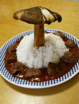 cookpad-gaint-mushroom