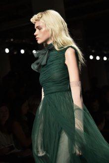 rochas-fashionnetwork