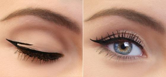 101315-negative-eyeliner