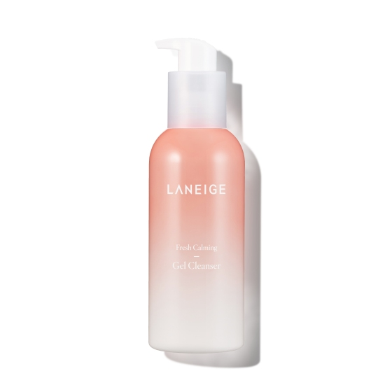 LANEIGE_Fresh Calming Gel Cleanser.jpg
