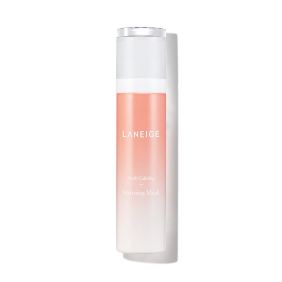 LANEIGE_Fresh Calming Morning Mask.jpg