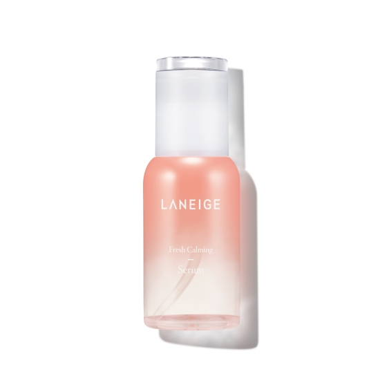 LANEIGE_Fresh Calming Serum.jpg