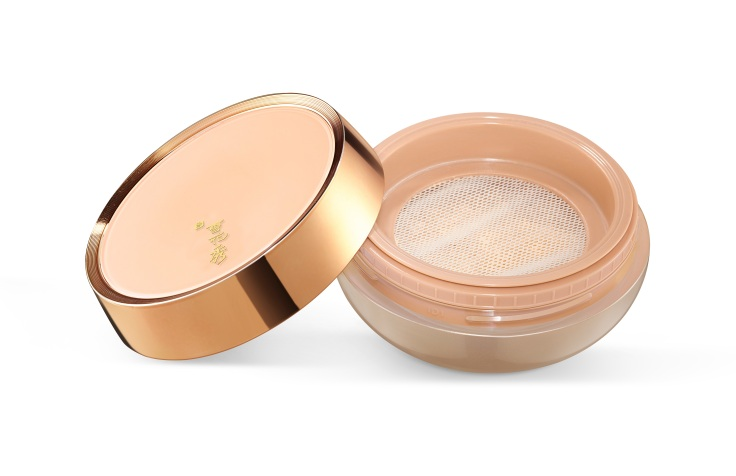 Sulwhasoo Lumitouch Powder (2)