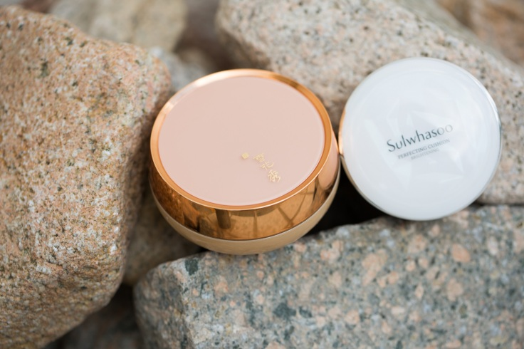 Sulwhasoo Lumitouch Powder (3)