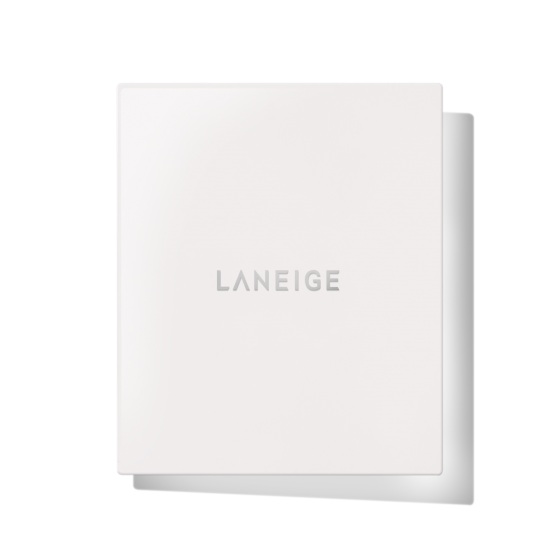 LANEIGE Ideal Shadow Quad_Case Cover.jpg