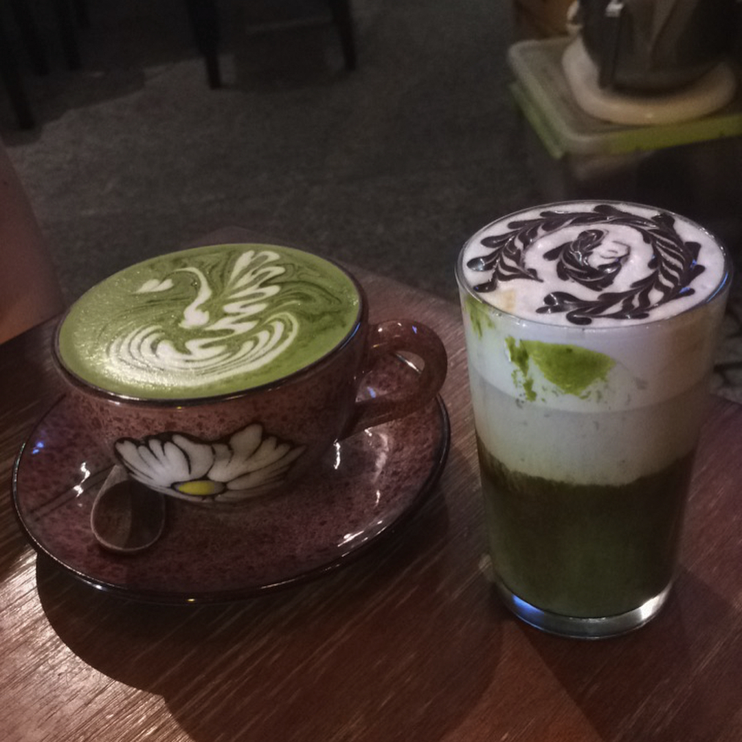 Utopia 抹茶espresso.jpg